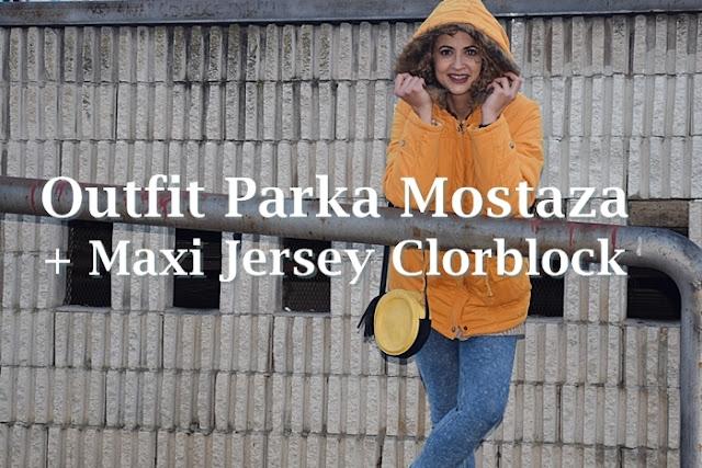Outfit-Parka-Mostaza-1