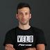 Ian Field 5X National Champion joins Neon Velo