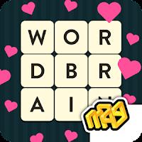 WordBrain v1.26.1 Mod