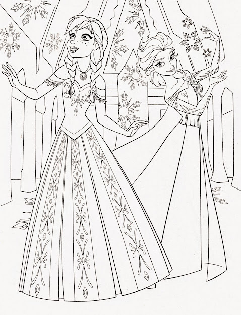 Coloring Pages  All Disney Princess Coloring Pages To Print  Printable Coloring Disney Princess