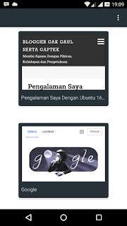 gello browser agus