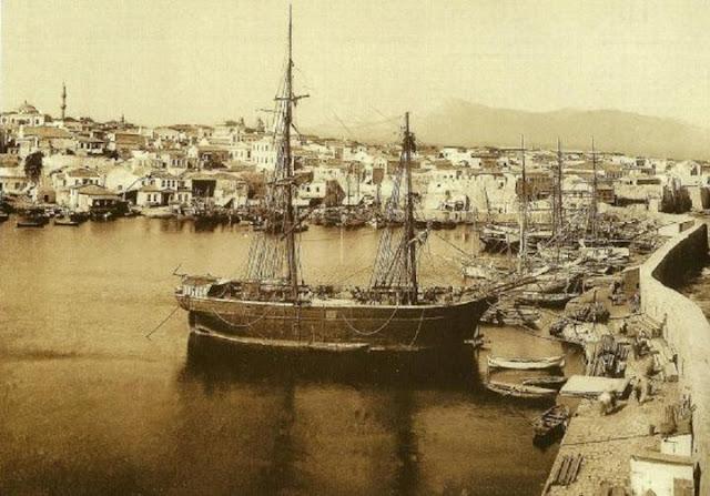 1902...