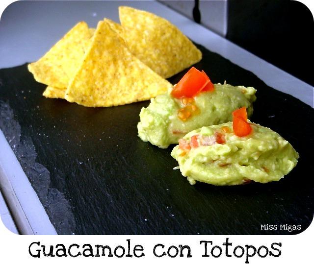 Guacamolemis+migas.jpg