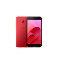 Asus Zenfone 4 Selfie Pro ZD552KL USB Driver, Setup USB Asus, Installer USB Asus, Firmware usb asu, support asus usb, full installer
