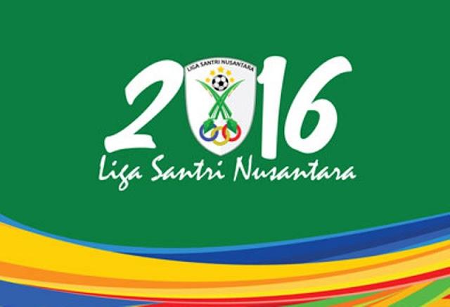 Alumni Liga Santri Sukses Bela Timnas Indonesia di Ajang Internasional