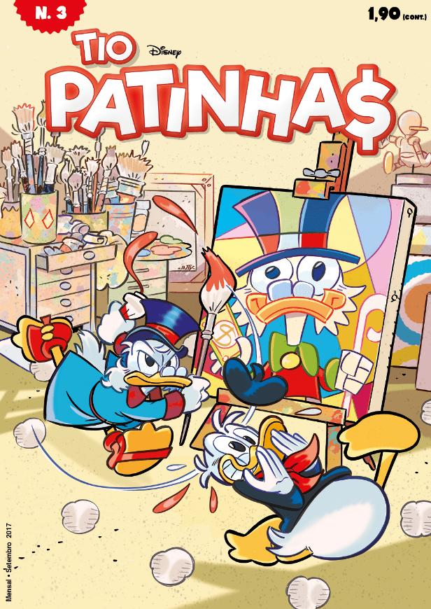capaPatinhas3.png (616×870)