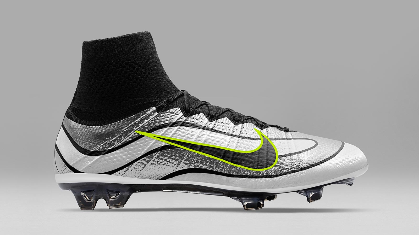 64ab69220 ... sweden nike mercurial superfly heritage id revealed ronaldo r9 bd3d4  7a431
