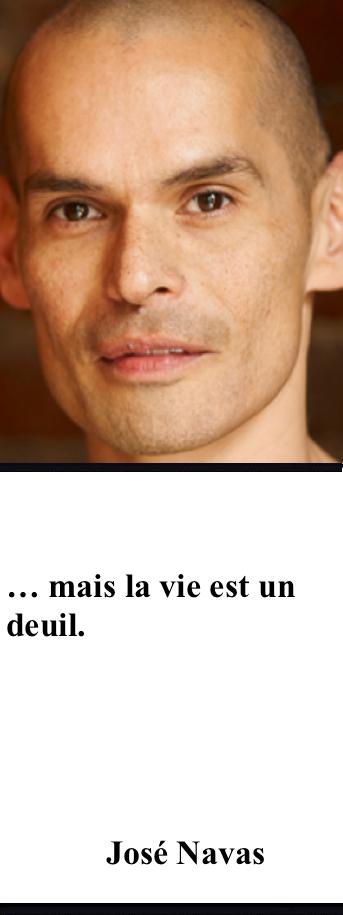 https://fr.wikipedia.org/wiki/Jos%C3%A9_Navas