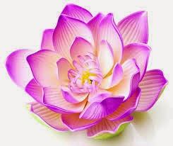 thai massage frederikshavn tantra massage fyn