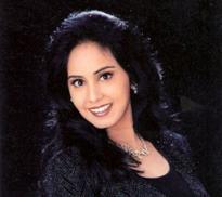 Gallery Rekha Hande  naked (62 foto), YouTube, cleavage