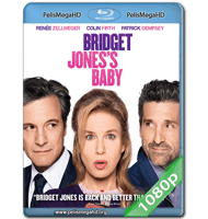 EL BEBE DE BRIDGET JONES (2016) 1080P HD MKV ESPAÑOL LATINO