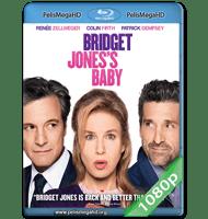 EL BEBE DE BRIDGET JONES (2016) 1080P HD MKV ESPAÑOL LATINO