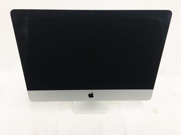 Appleimac 2.9ghz I5 8gb Ram 1tb Sata Hard Drive 21.5-inch, Late 2013