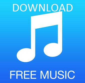 Cobalah mengerti songs download | cobalah mengerti songs mp3 free.