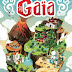 Gaia - Recensione