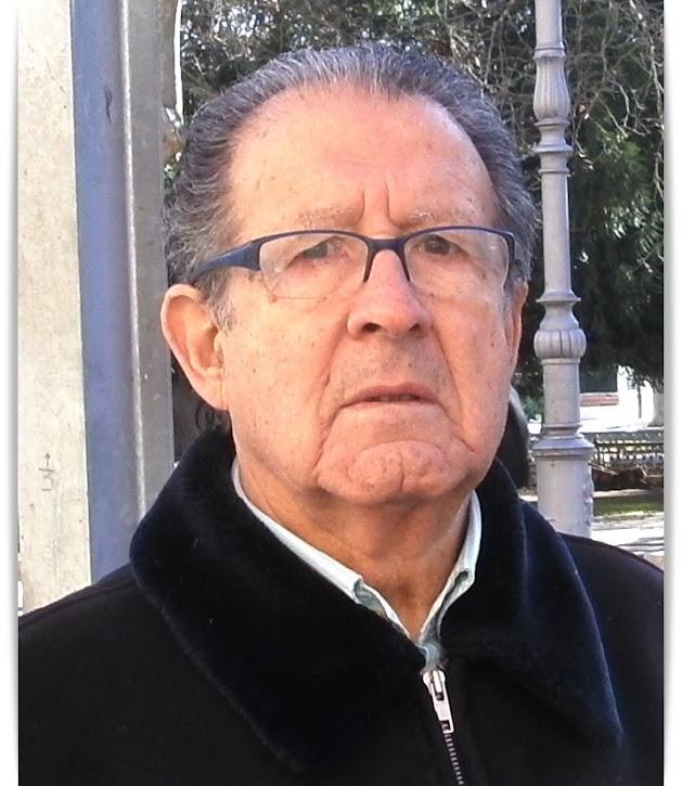 Marcelino García Velasco