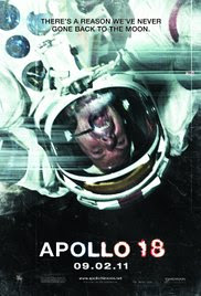 Apollo 18 (2011) Subtitle Indonesia