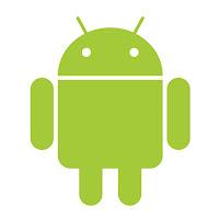 Arti dan Makna Logo Android
