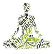 Здоровье – это состояние полного физического, душевного и социального благополучия, а не только отсутствие болезней и физических дефектов. ВОЗ, 1946