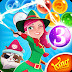 Bubble Witch 3 Saga Unlimited Lives Gold + Unlocked Hack Mod Crack APK