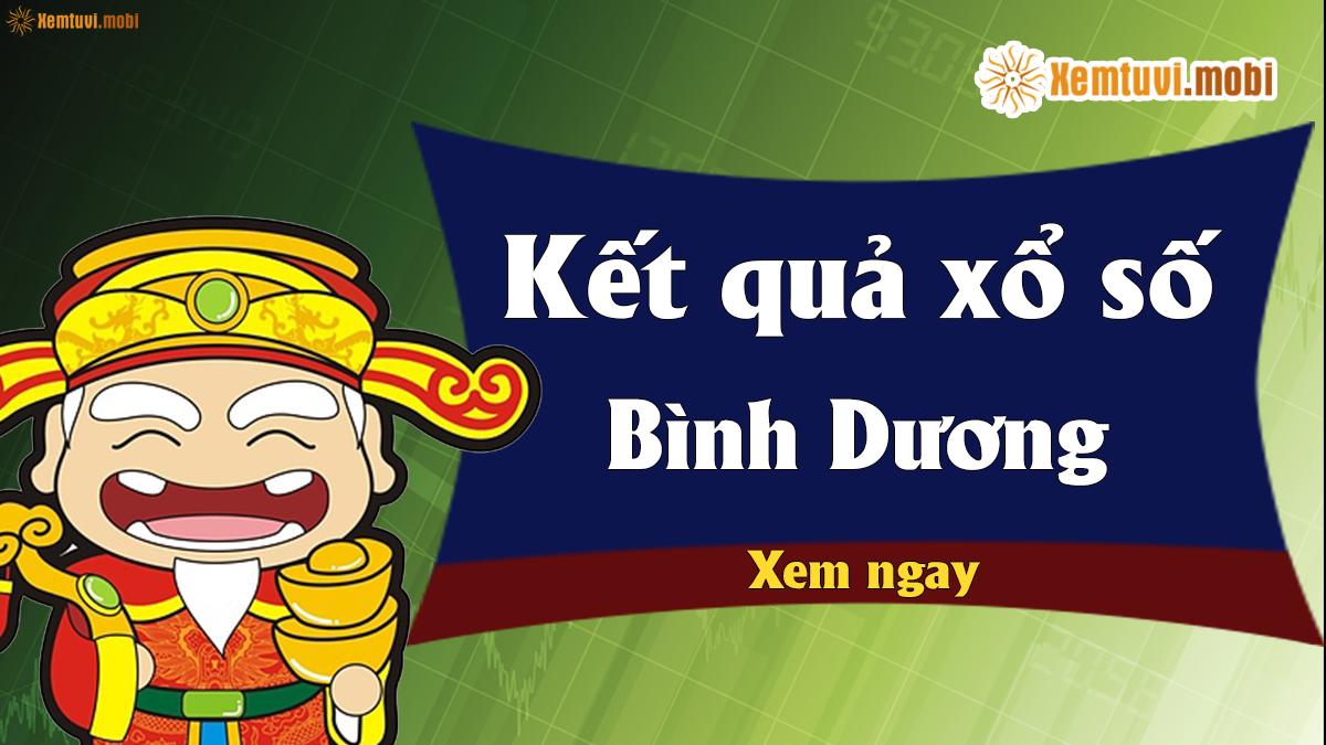 Xổ Số Minh Ngọc Kqxs Xskt Xs Minh Ngọc Trực Tiếp Hom Nay