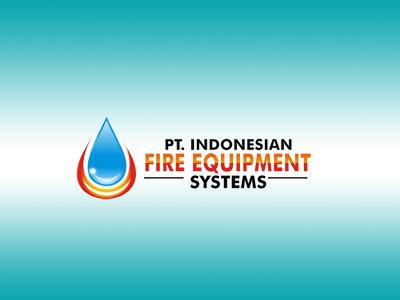 Lowongan Kerja PT Indonesian Fire Equipment Systems, lowongan kerja Kaltim Maret April Mei Juni Juli Agustus September Oktober 2020
