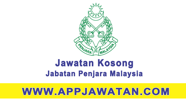 Jabatan Penjara Malaysia