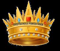 www.fastbundle.com/2018/02/termsandconditions.html