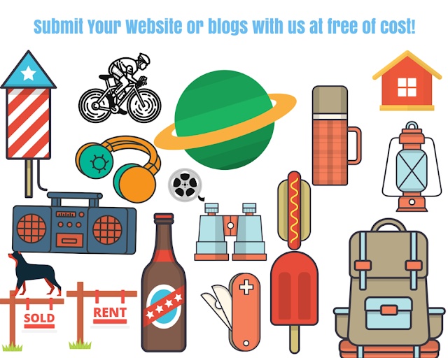 free-submit-your-website-and-blogs-with-us