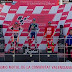 Lorenzo Akhiri Musim Dengan Menang di GP Valencia 2016