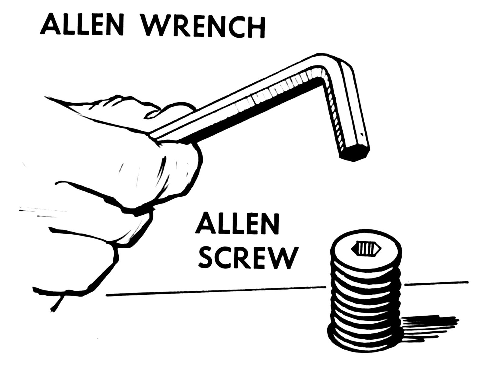 Dunia Alat Berat Fungsi Dan Jenis Hand Tool Alat Berat