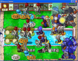 10 Best Free Android Games of all time,Best Free Android Games of all time, Plants vs zombie