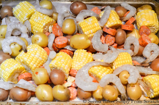 Cajun-Shrimp-Sausage-Sheet-Pan-Dinner-Corn-Shrimp-Sausage.jpg