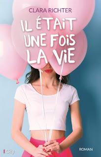 https://lemondedesapotille.blogspot.com/2018/10/il-etait-une-fois-la-vie-clara-richter.html