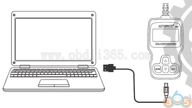 update-AUTOPHIX-VAG007-scanner-10