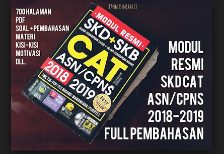 Paket Soal Skb Tkb Untuk Guru Pendidikan Tes Cpns 2018 2019