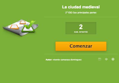 https://www.educaplay.com/es/recursoseducativos/588145/la_ciudad_medieval.htm