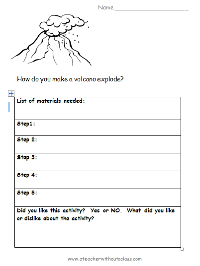 States Of Matter Th Grade Science Worksheets also Animals Cool Down At Six Flags as well Teachingresource Puresubstances Vocabulary Worksheet additionally S moreover Fbbc Bc D Acfc Ae E C. on 8th grade science worksheets printable