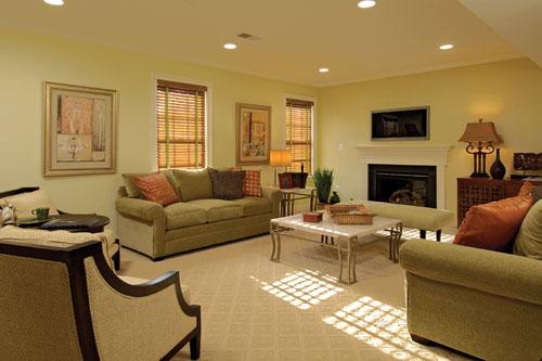 Home%252BDecorating%252BIdeas Decorating Home Ideas