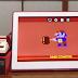 Famicom Mini recebe novos acessorios: DiskSystem e Monitor portátil