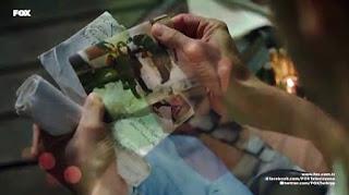 Bahar-viata furata episoadele 61, 62, 63, 64, 65 rezumate