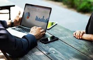 5 Cara Ampuh Dan Jitu Dalam Mengembangkan Bisnis Online
