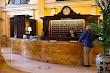 Daftar Hotel Murah di Bandung 2018