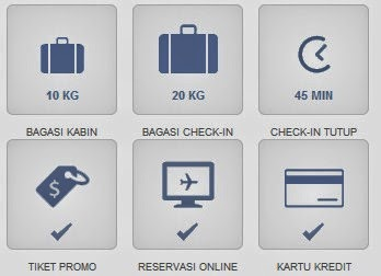 Info Tentang  Lion Air