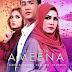 Episod Akhir | Lara Cinta Ameena