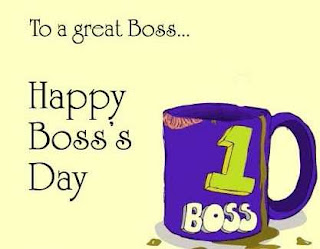 happy mothers day quotes to a boss