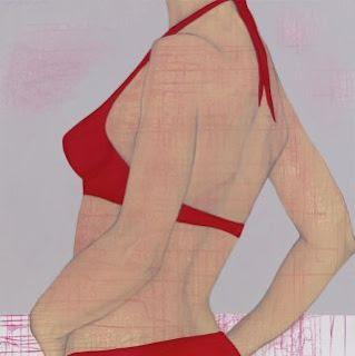 Judith Sturm
