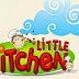 Little Kitchen on Amrita TV -Cookery Reality Show for Kids to begin on 21 September 2014