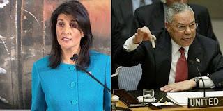 θα μας οδηγήσει στον πόλεμο με το Ιράν