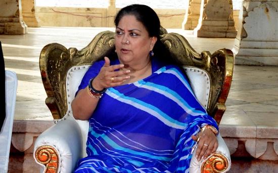 Jaipur, Rajasthan, Congress, Rajasthan Latest News, Rajasthan Assembly, BJP, Jaipur Latest News, Rajasthan New Bill, Sachin Pilot, Rajasthan High Court, Rajasthan Criminal Laws Ordinance